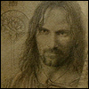 aragorn: (It's a kind of magic)
