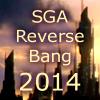 busaikko: SGA Reverse Big Bang Mod Icon (SGA RBB 2014)