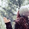 castalie: (Season - Winter Wonderland)
