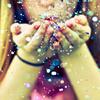 birthright_npc: (blow confetti)