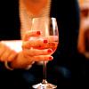 birthright_npc: (wine glass)
