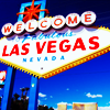 birthright_npc: (Las Vegas)