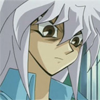fluffydeathdealer: Yami Bakura (Where did you run off to?)