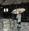 flemmings: (hasui rain)
