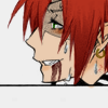 neverforgets: (lavi // took some damage)
