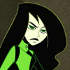 greenisthenewblack: (Sure, uh-huh)