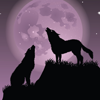 jeyhawk: (wolves)