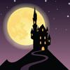 jeyhawk: (castle)