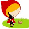jeyhawk: (red riding hood)
