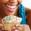 alisanne: (Mmm, cupcake)
