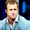 ignemferam: (mcdanno: i'd do anything)