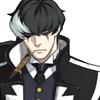 samuwry: (Rurouni Kenshin)