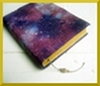 cosmic_book: (Default)