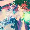 lunardance: (Yuna - An angel in motion.)