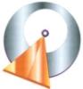 lah_mrh: Star Trek IDIC symbol (Default)
