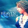 lunardance: (Yuna - Torn between heaven and earth.)