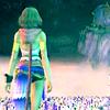 lunardance: (Yuna - Seeking out the answers I need.)