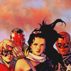 traincat: ([marvel] it's not about the powers)