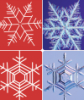 dr_phil_physics: (snowflakes-4)