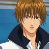 hiyoshi: (hiyoshi-stare)