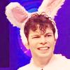 dwizzle: (Simon)