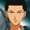 kippei: (tachibana-cover)