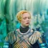 shinodabear: (GOT -Brienne)