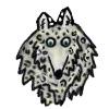 leopardwolf: (lwdoodle)