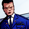 mmnpcs: (CPT. HOLIDAY〈uniform〉)