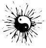 amokk: (Yin Yang splashed)