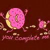 vastexpletive: (You complete me)