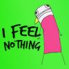 vastexpletive: (I feel nothing)