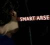 consulting_smartass: (Default)