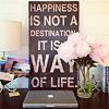 missautumn: (Happiness)