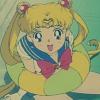 impersona: (Sailor Moon tube)