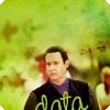 weaselett: (stng - data, st tng - data)