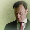 nightdog_barks: Mark Gatiss as Mycroft Holmes, looking thoughtful (Mycroft Thoughtful)