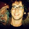 kates: ([music] dorky glasses grin)