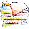 flick: (Princess and the Pea - by mermaid_wings)