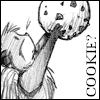 flick: (MT - Cookie - by heydigital)