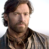 actionreaction: photo hugh jackman from teh movie australia ([characters] jack)