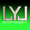 actionreaction: ([kpop] lyj entertainment)