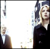 flick: (Lost in Translation - white space)