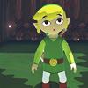 Link, Hero of Winds