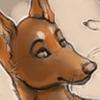 taodog: (art:skulldog)