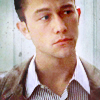 juana: i wouldn't like to see you out of control ([inception] arthur: my own way)