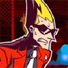vengefulshades: (I was struck by lightning)