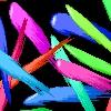 artconserv: (Colors)