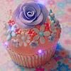 sprinklesontop: (pic#7231703)