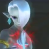 swordcrazy: (I feel like someone else)